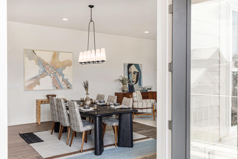 Daniel Island Homes For Sale - 301 Longshore, Charleston, SC - 5