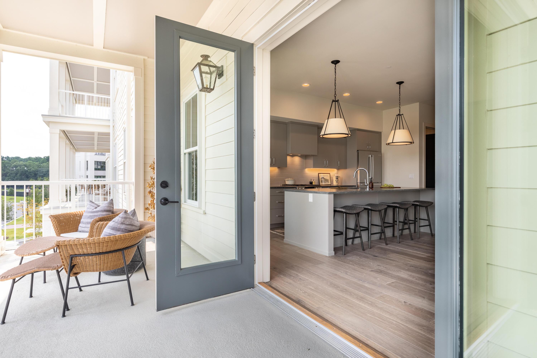 Daniel Island Homes For Sale - 301 Longshore, Charleston, SC - 4