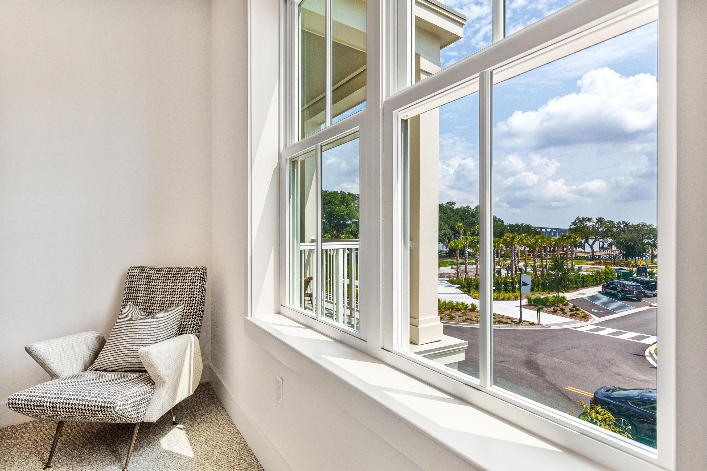 Daniel Island Homes For Sale - 301 Longshore, Charleston, SC - 1