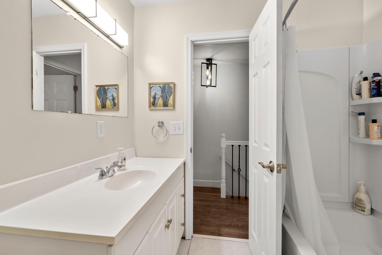 Wildwood Town Homes Homes For Sale - 507 Stinson, Charleston, SC - 13