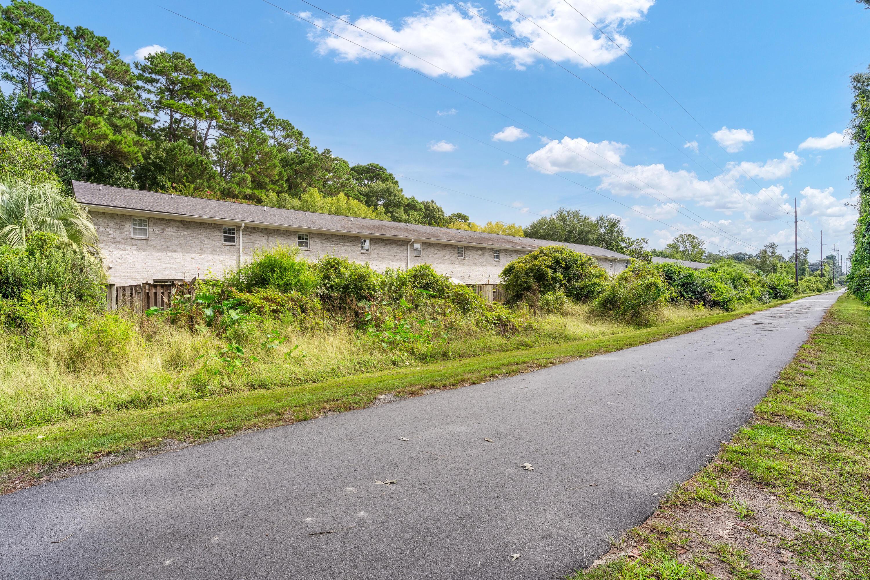 Wildwood Town Homes Homes For Sale - 507 Stinson, Charleston, SC - 2