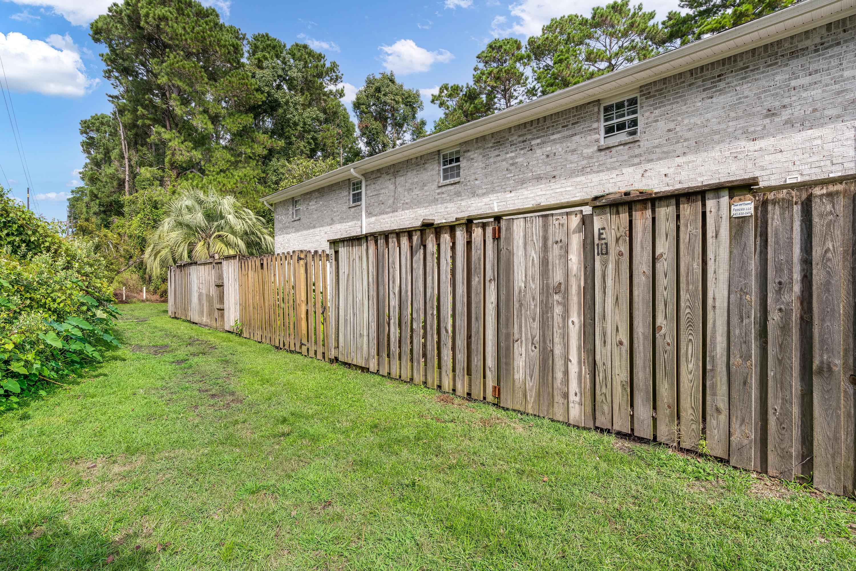 Wildwood Town Homes Homes For Sale - 507 Stinson, Charleston, SC - 6