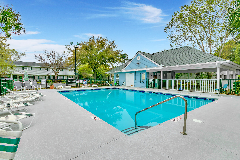 Wildwood Town Homes Homes For Sale - 507 Stinson, Charleston, SC - 4