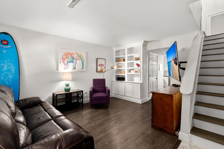 Wildwood Town Homes Homes For Sale - 507 Stinson, Charleston, SC - 26