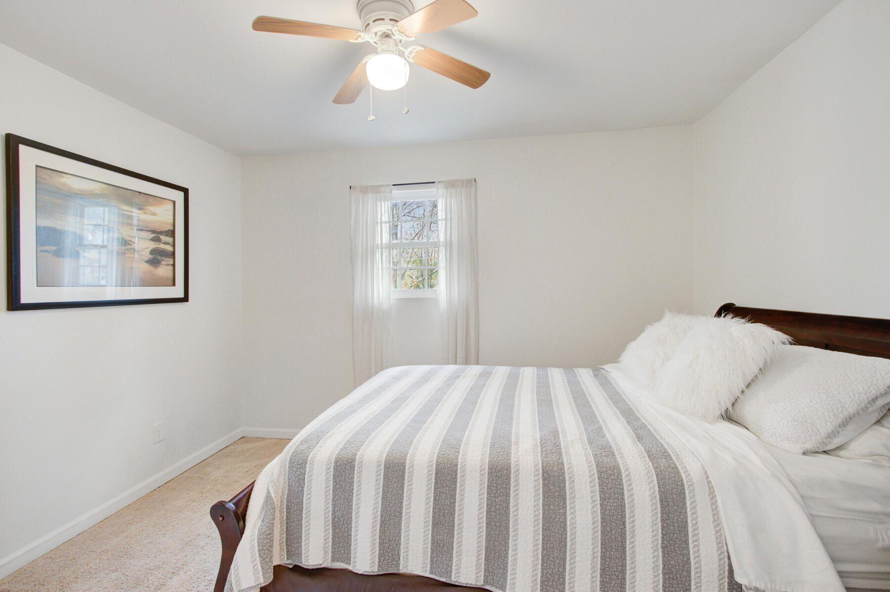 Wildwood Town Homes Homes For Sale - 507 Stinson, Charleston, SC - 7