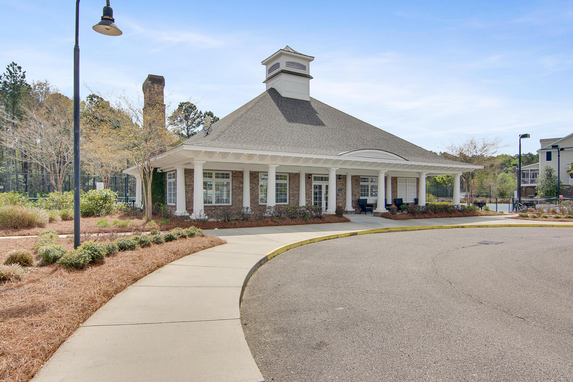 Park West Homes For Sale - 3353 Stockdale, Mount Pleasant, SC - 43