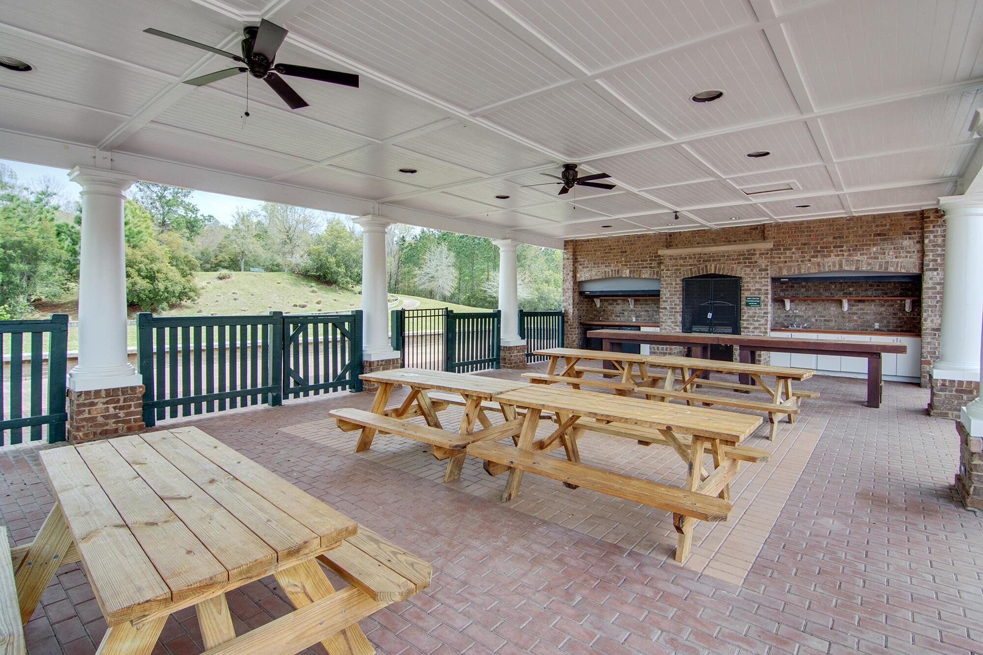Park West Homes For Sale - 3353 Stockdale, Mount Pleasant, SC - 31