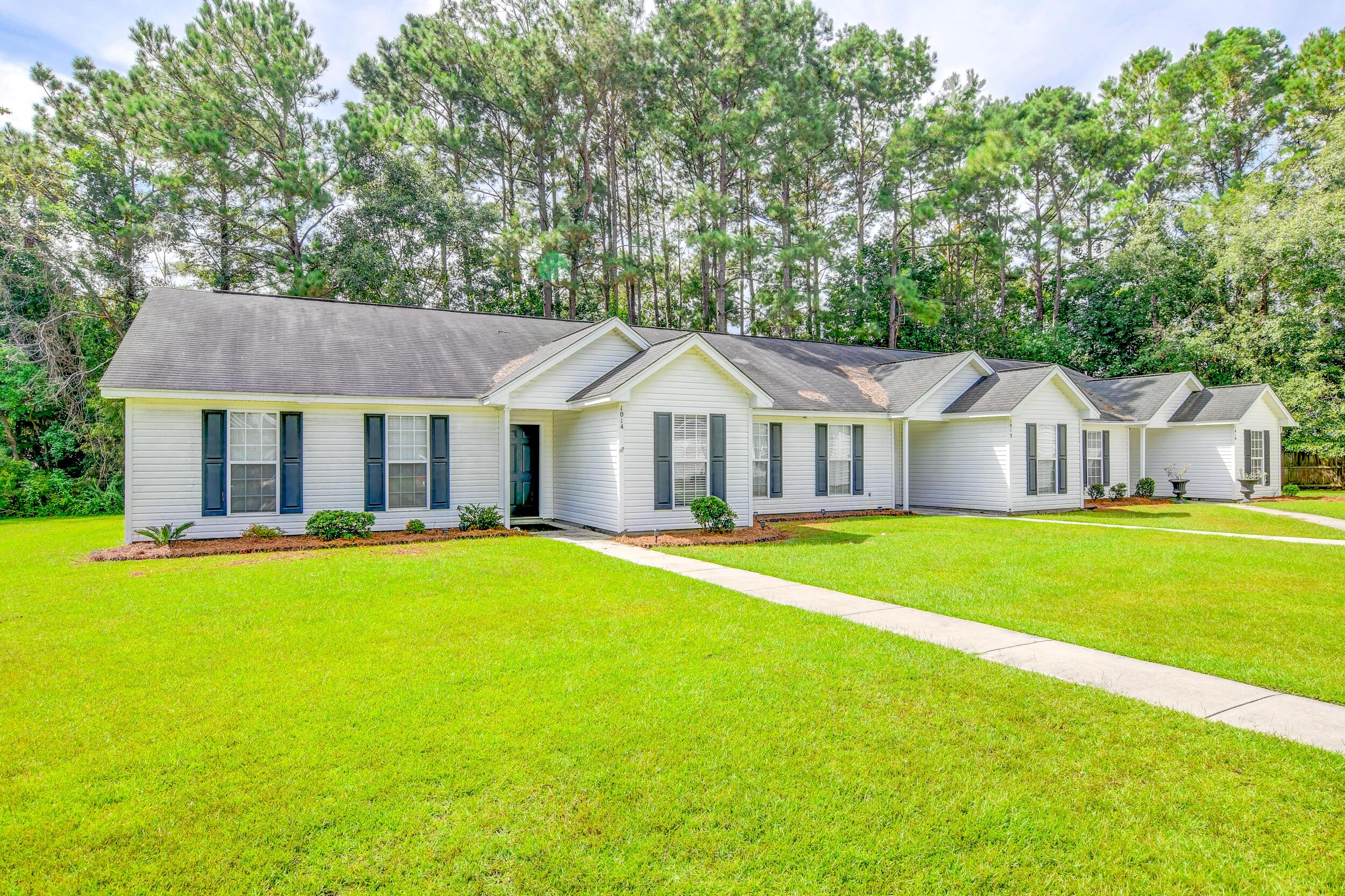Crowfield Plantation Homes For Sale - 1010 Longview, Goose Creek, SC - 26