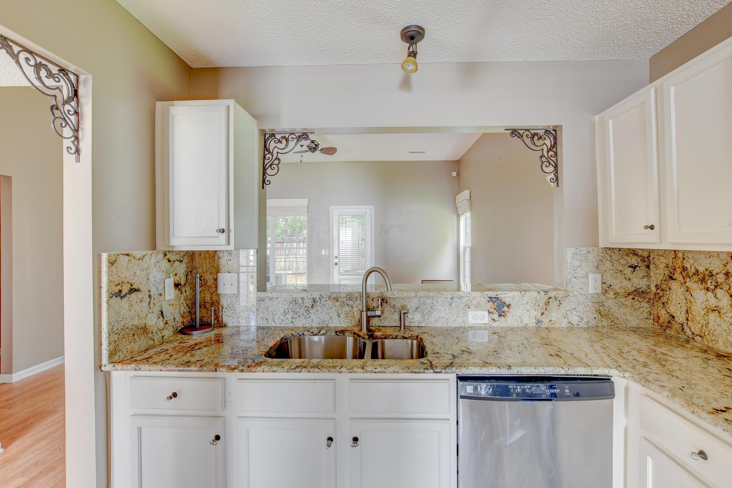 Crowfield Plantation Homes For Sale - 1010 Longview, Goose Creek, SC - 7