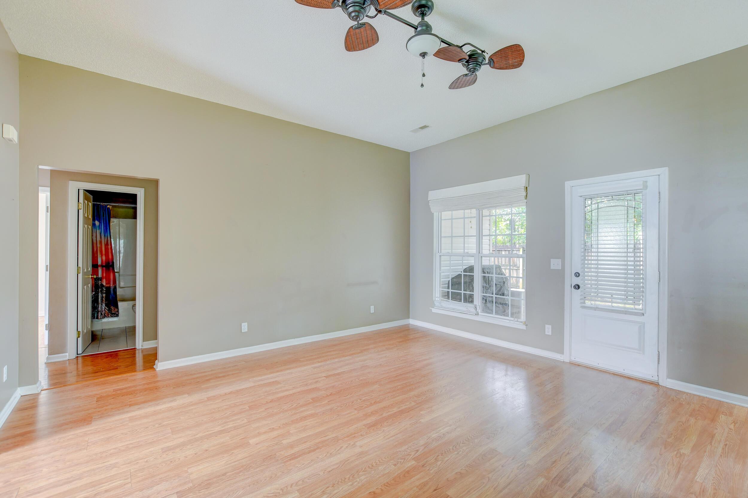 Crowfield Plantation Homes For Sale - 1010 Longview, Goose Creek, SC - 10