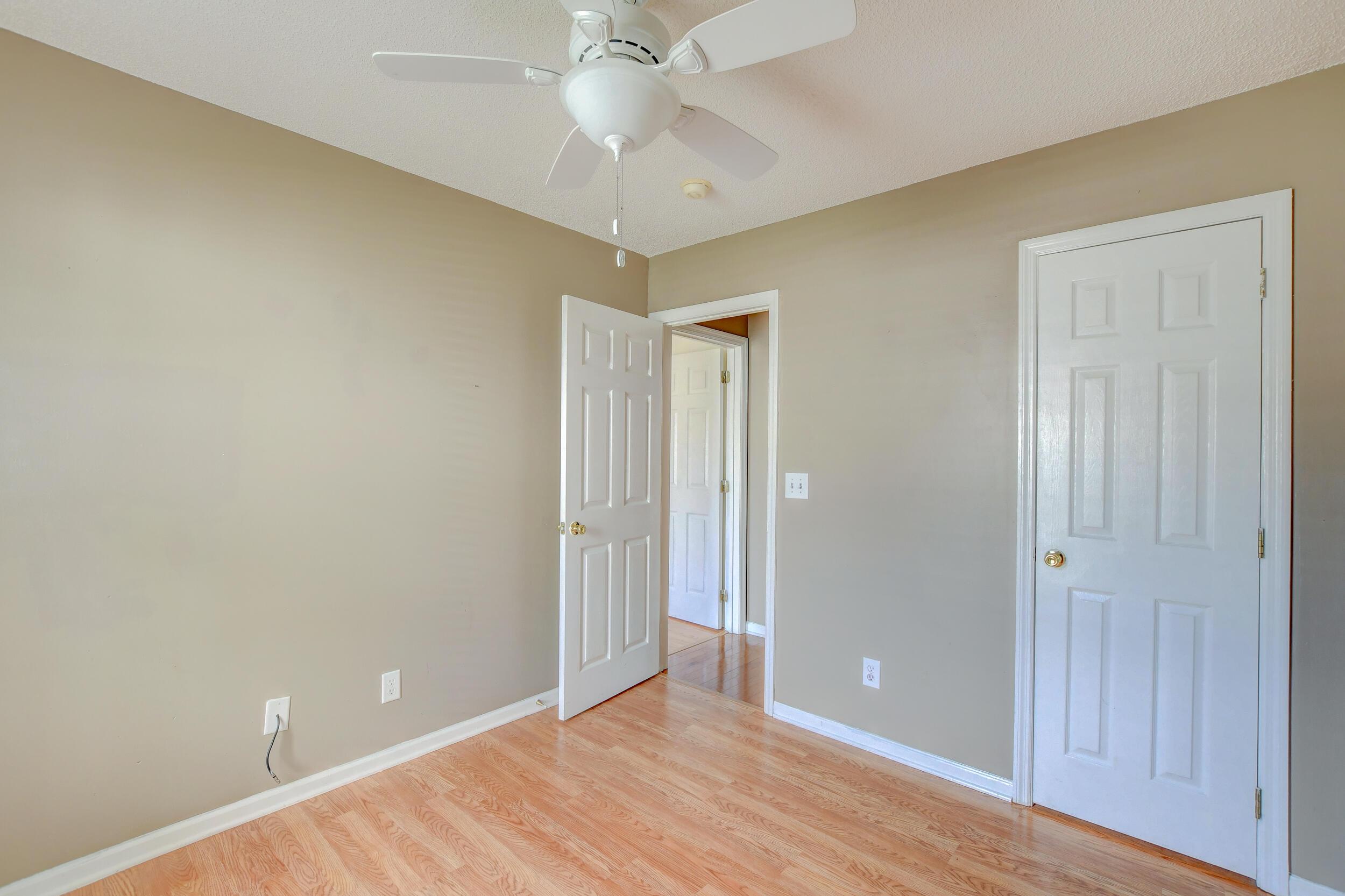 Crowfield Plantation Homes For Sale - 1010 Longview, Goose Creek, SC - 21