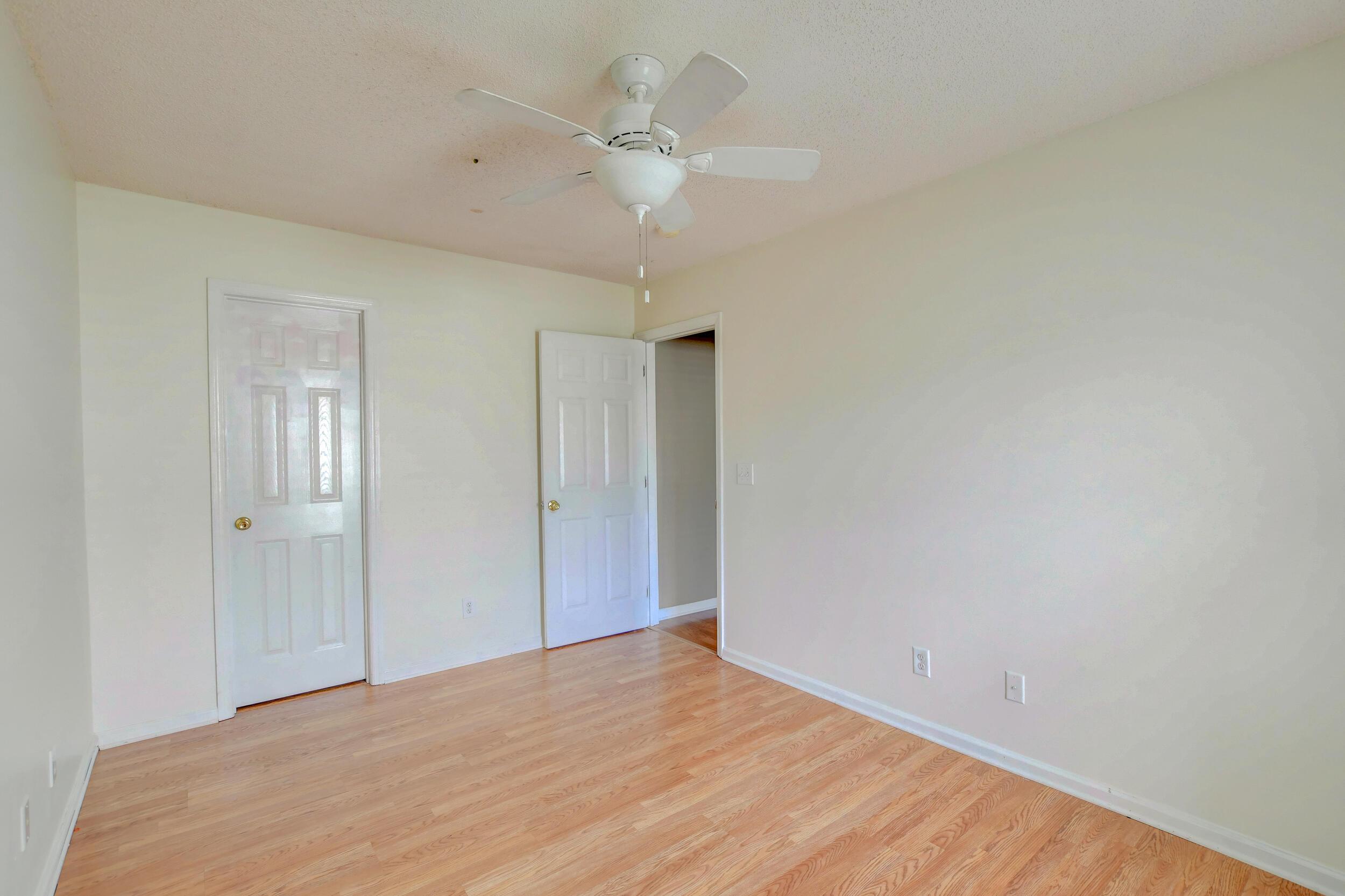 Crowfield Plantation Homes For Sale - 1010 Longview, Goose Creek, SC - 13