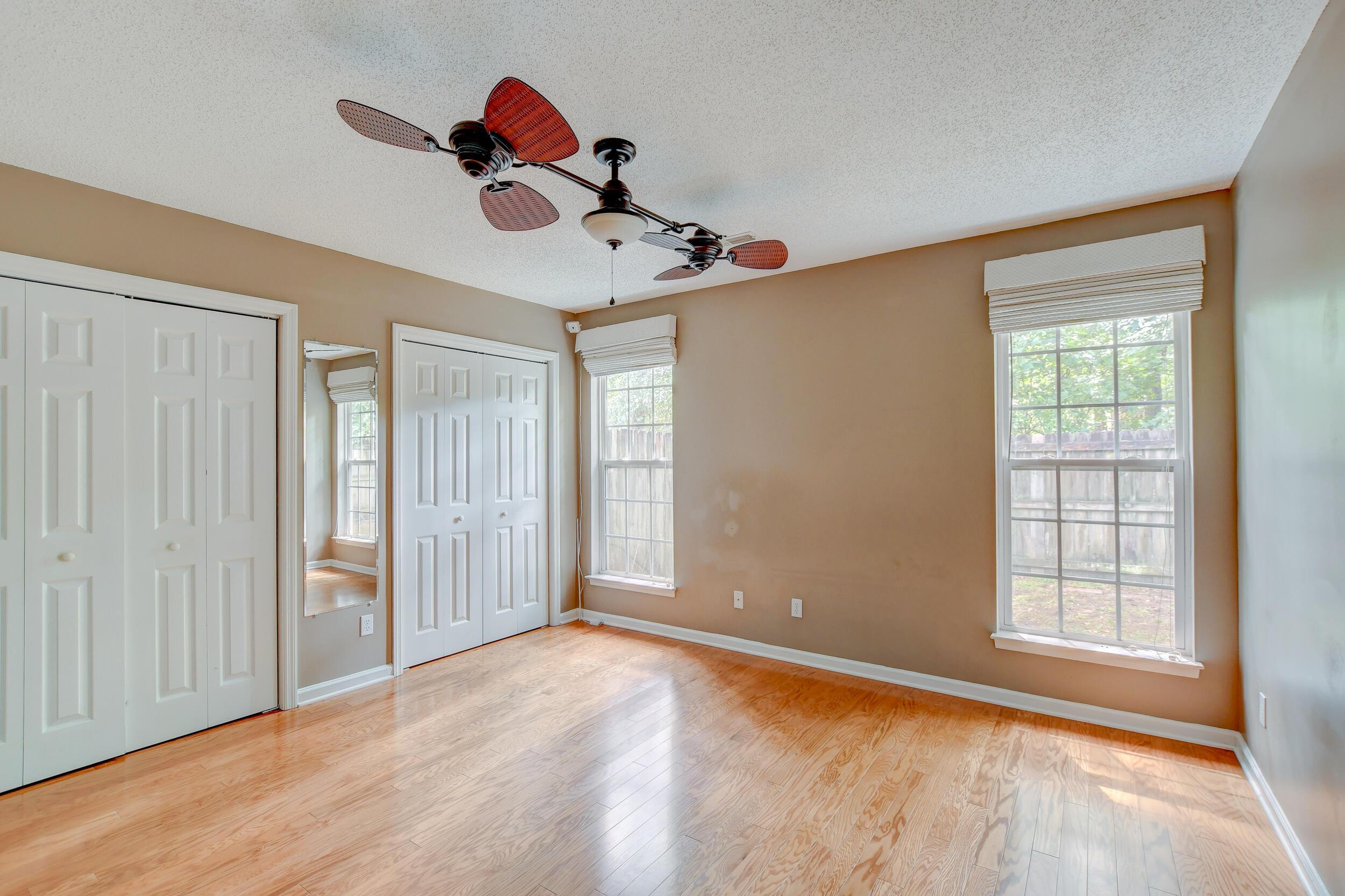 Crowfield Plantation Homes For Sale - 1010 Longview, Goose Creek, SC - 25