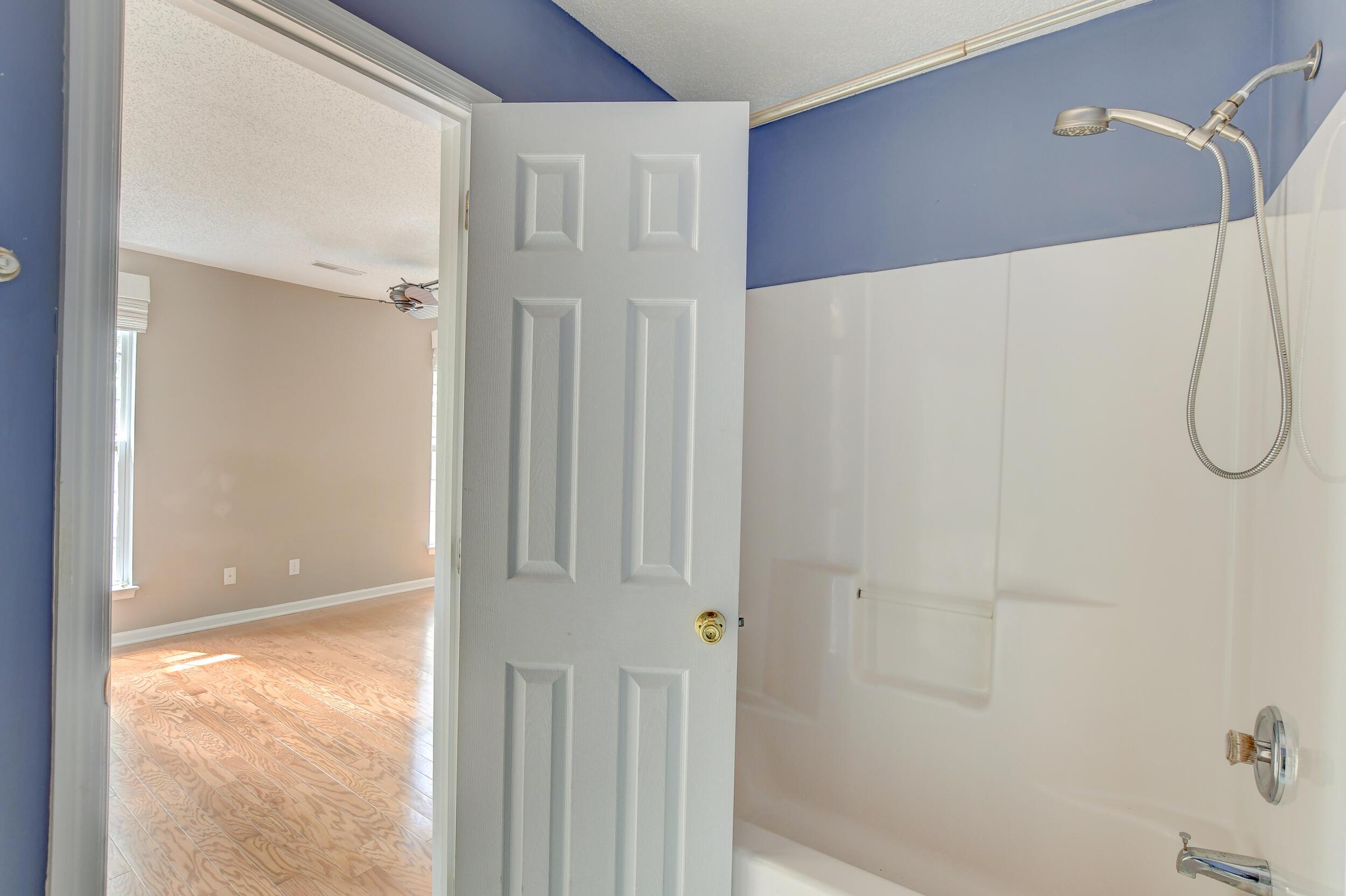 Crowfield Plantation Homes For Sale - 1010 Longview, Goose Creek, SC - 22