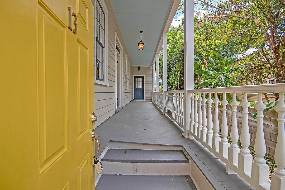 Eastside Homes For Sale - 13 Hampden, Charleston, SC - 40