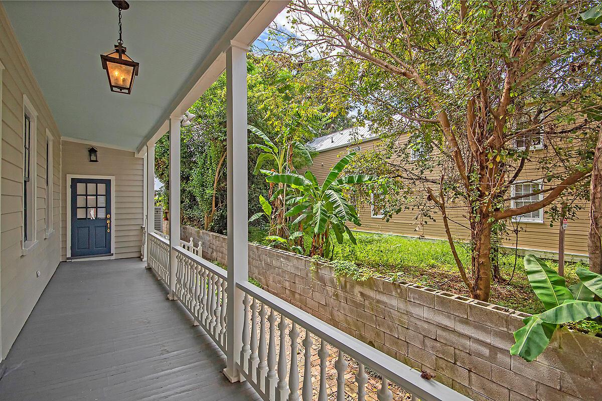 Eastside Homes For Sale - 13 Hampden, Charleston, SC - 41