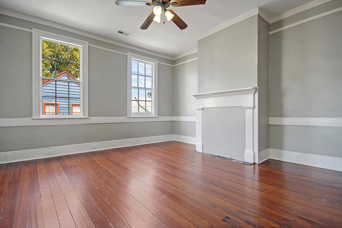Eastside Homes For Sale - 13 Hampden, Charleston, SC - 12