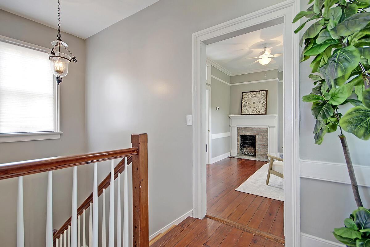 Eastside Homes For Sale - 13 Hampden, Charleston, SC - 18