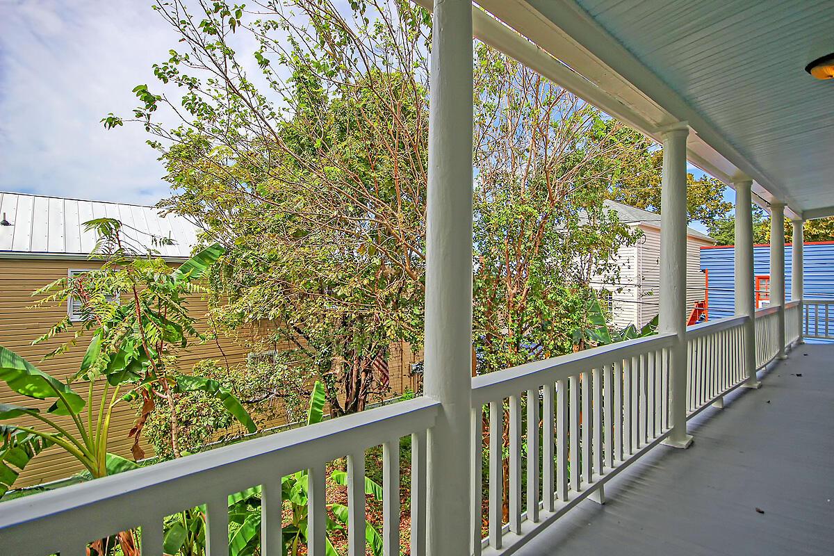 Eastside Homes For Sale - 13 Hampden, Charleston, SC - 14