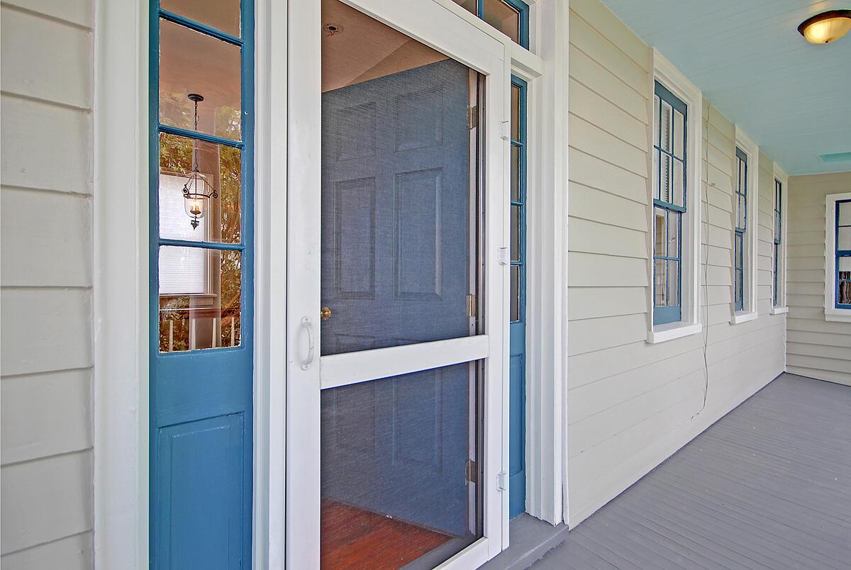 Eastside Homes For Sale - 13 Hampden, Charleston, SC - 13