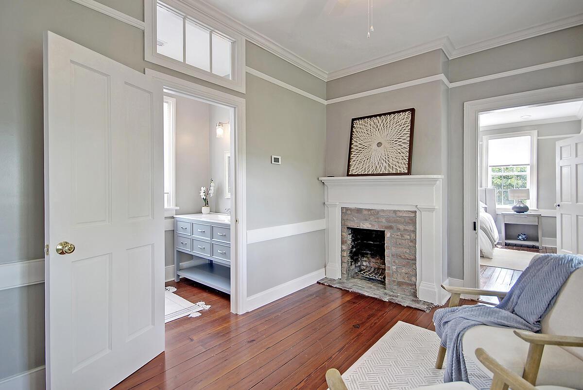 Eastside Homes For Sale - 13 Hampden, Charleston, SC - 15