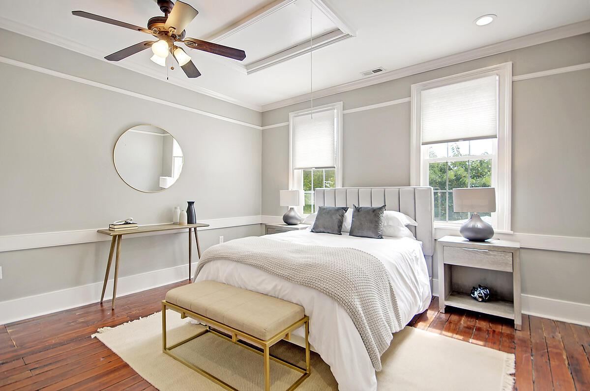 Eastside Homes For Sale - 13 Hampden, Charleston, SC - 7