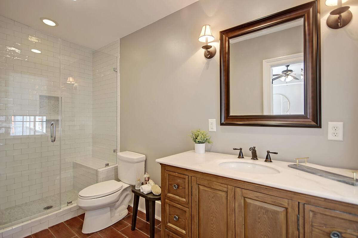 Eastside Homes For Sale - 13 Hampden, Charleston, SC - 9