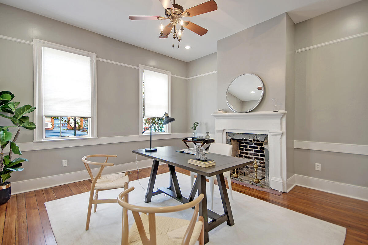 Eastside Homes For Sale - 13 Hampden, Charleston, SC - 30