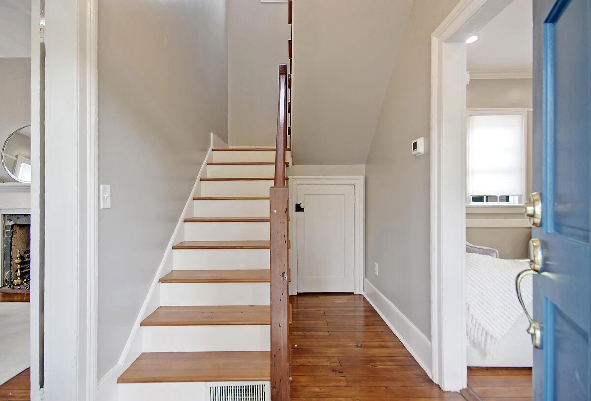 Eastside Homes For Sale - 13 Hampden, Charleston, SC - 35