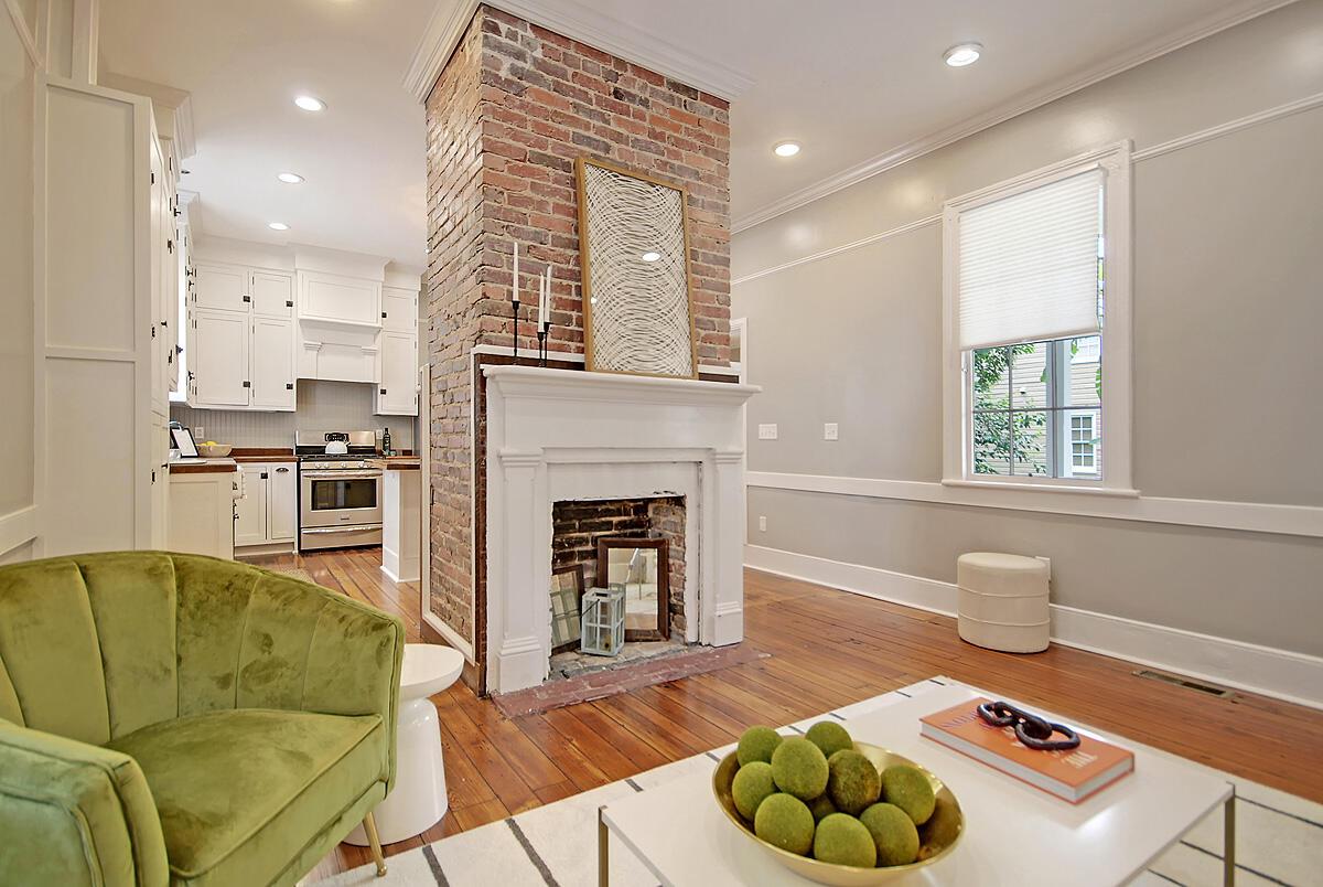 Eastside Homes For Sale - 13 Hampden, Charleston, SC - 27