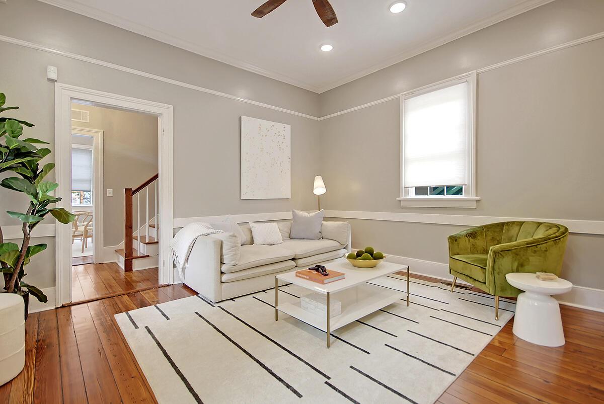 Eastside Homes For Sale - 13 Hampden, Charleston, SC - 31