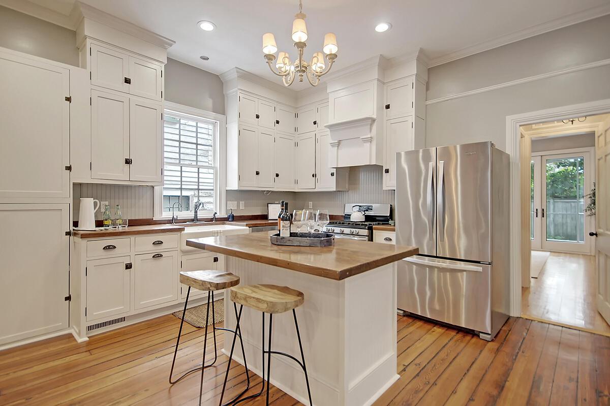 Eastside Homes For Sale - 13 Hampden, Charleston, SC - 28
