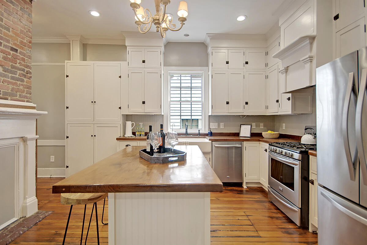 Eastside Homes For Sale - 13 Hampden, Charleston, SC - 24
