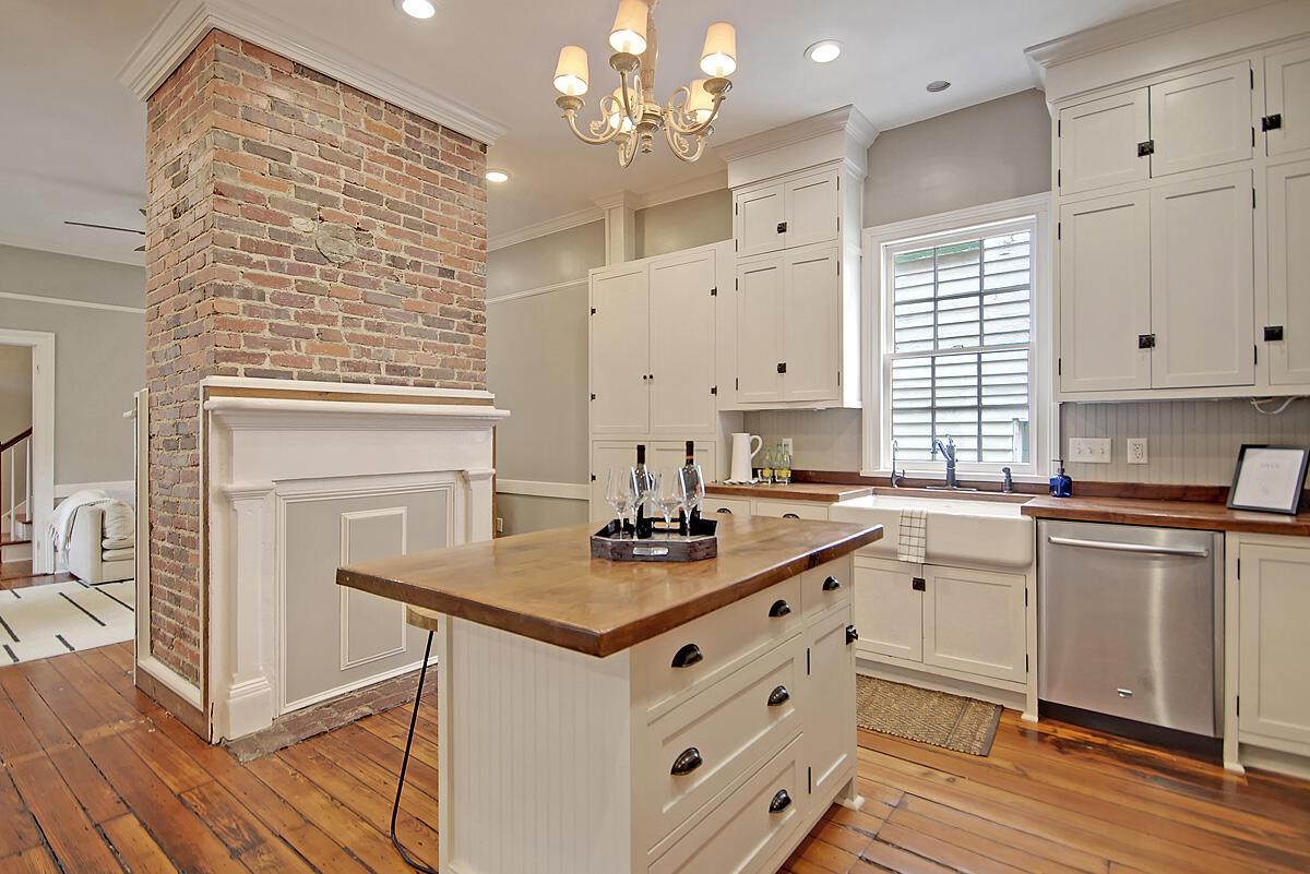 Eastside Homes For Sale - 13 Hampden, Charleston, SC - 22