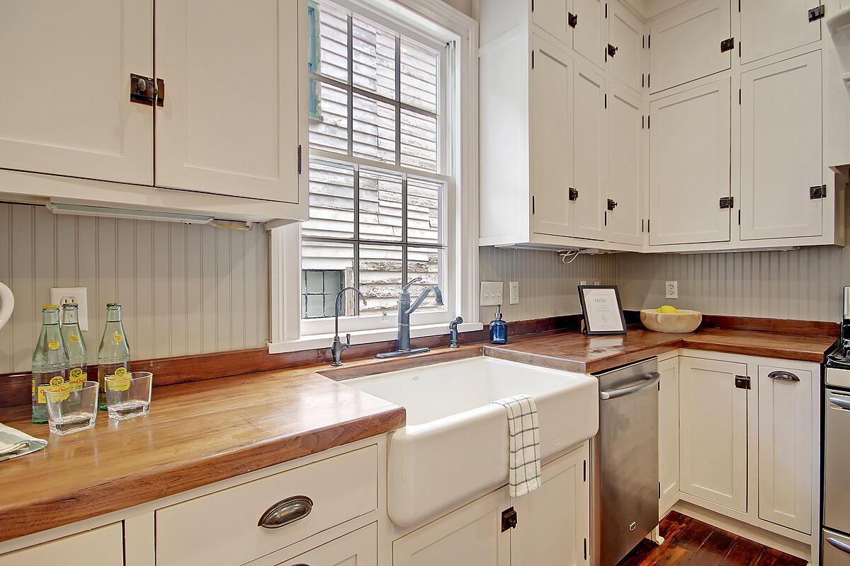 Eastside Homes For Sale - 13 Hampden, Charleston, SC - 23