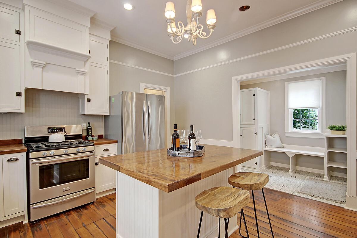 Eastside Homes For Sale - 13 Hampden, Charleston, SC - 3