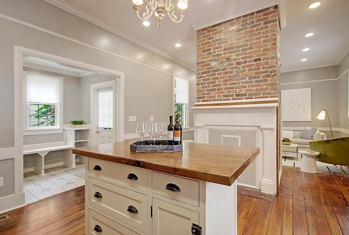 Eastside Homes For Sale - 13 Hampden, Charleston, SC - 2