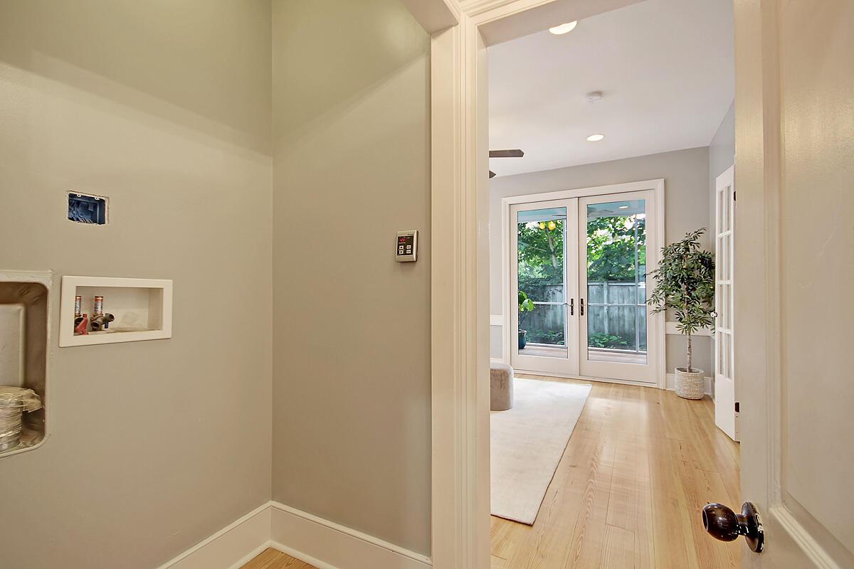 Eastside Homes For Sale - 13 Hampden, Charleston, SC - 19