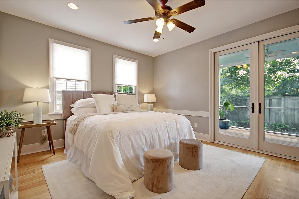 Eastside Homes For Sale - 13 Hampden, Charleston, SC - 0