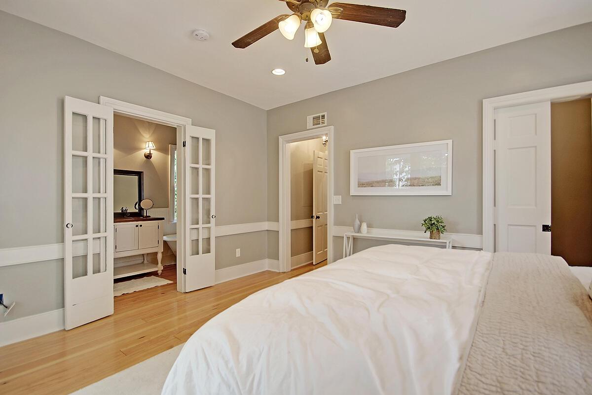 Eastside Homes For Sale - 13 Hampden, Charleston, SC - 1