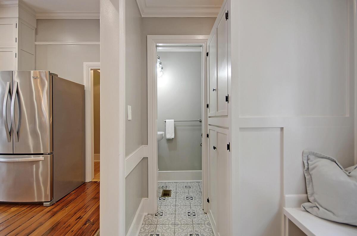 Eastside Homes For Sale - 13 Hampden, Charleston, SC - 20