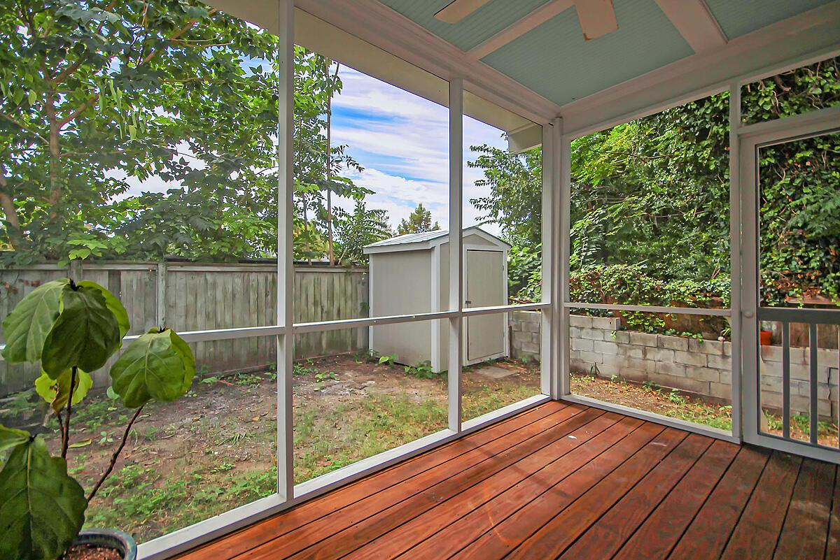 Eastside Homes For Sale - 13 Hampden, Charleston, SC - 34