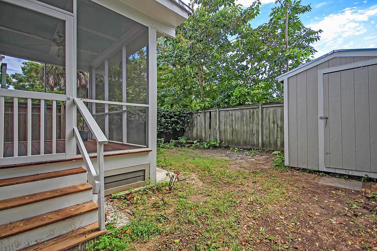 Eastside Homes For Sale - 13 Hampden, Charleston, SC - 32