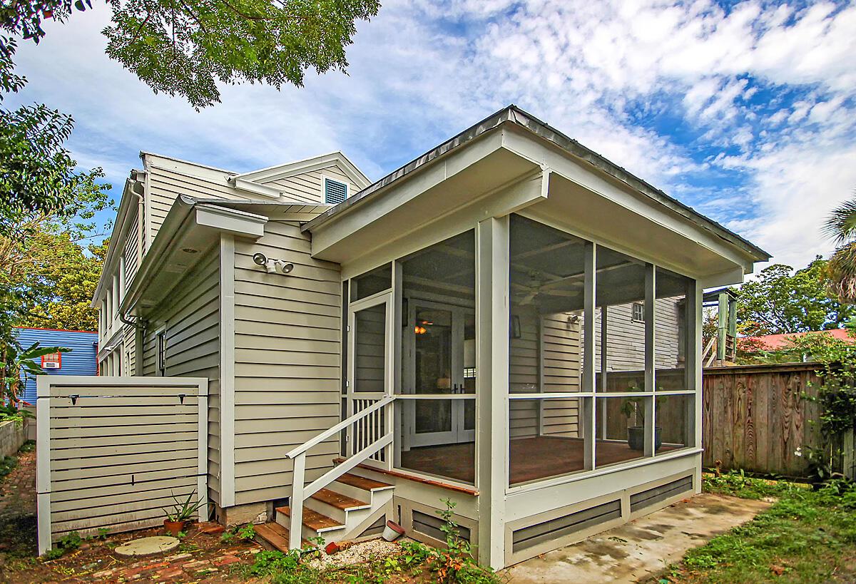 Eastside Homes For Sale - 13 Hampden, Charleston, SC - 44