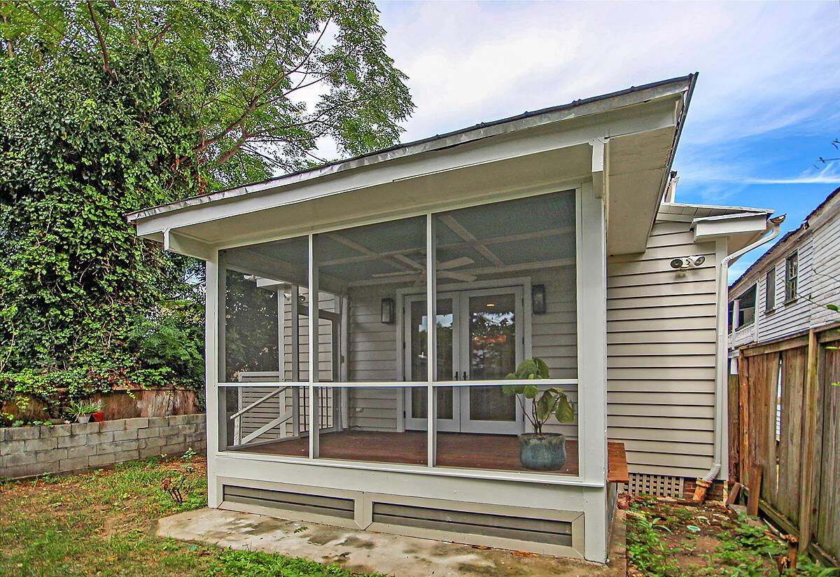 Eastside Homes For Sale - 13 Hampden, Charleston, SC - 45