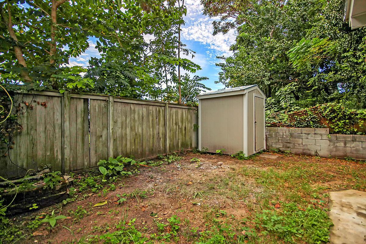 Eastside Homes For Sale - 13 Hampden, Charleston, SC - 33