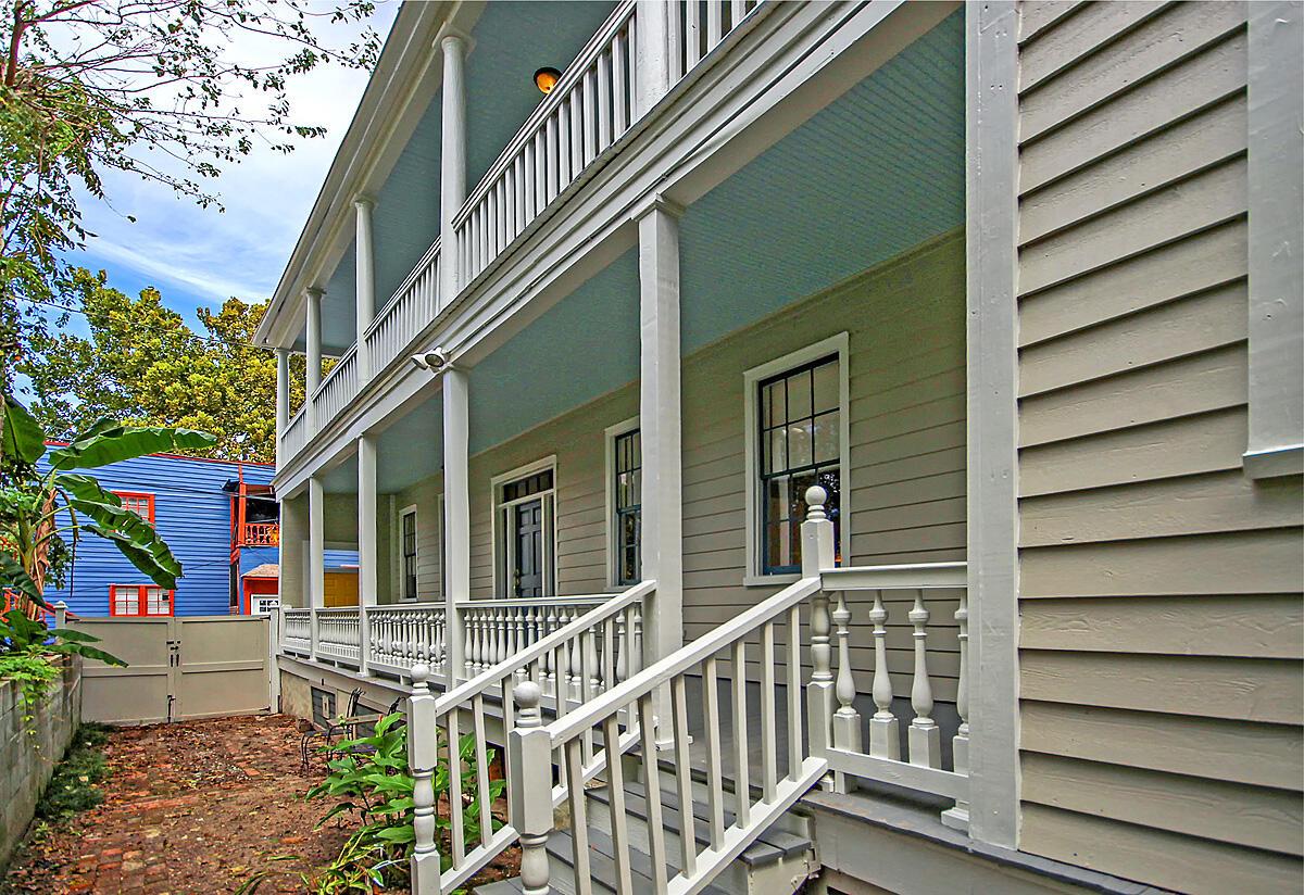 Eastside Homes For Sale - 13 Hampden, Charleston, SC - 42