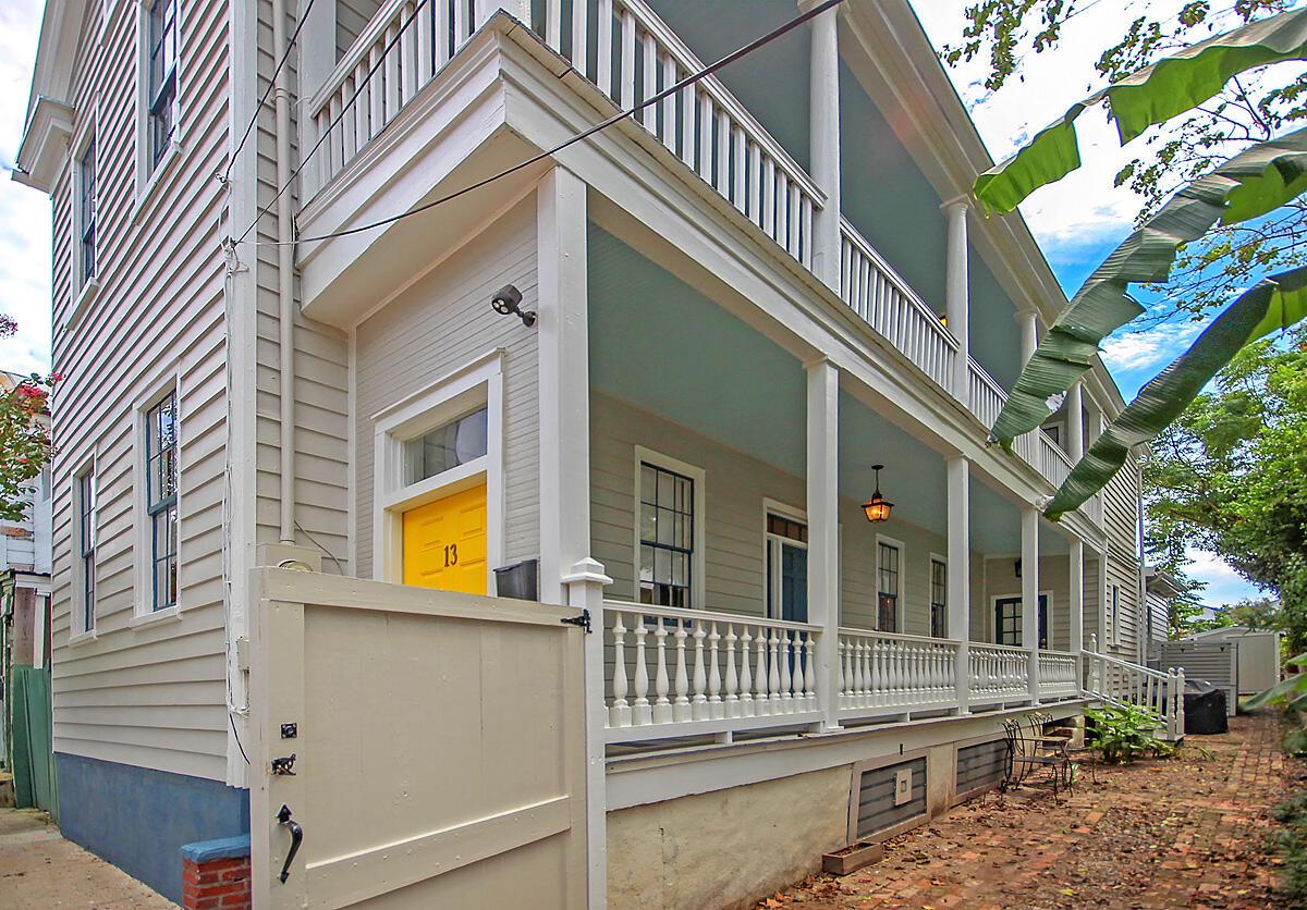 Eastside Homes For Sale - 13 Hampden, Charleston, SC - 38
