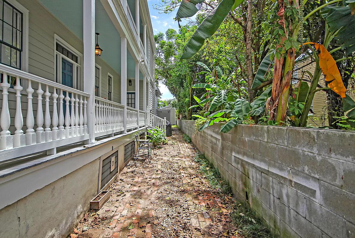 Eastside Homes For Sale - 13 Hampden, Charleston, SC - 43