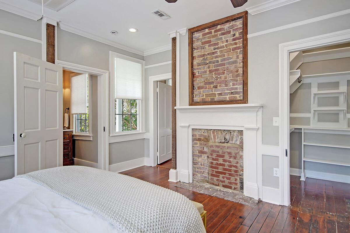 Eastside Homes For Sale - 13 Hampden, Charleston, SC - 8